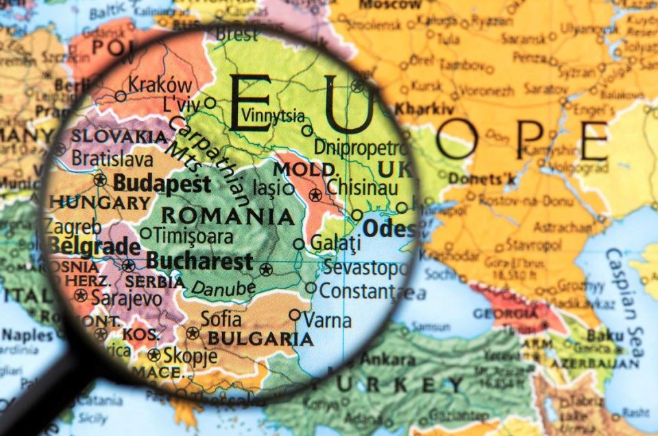 What are the things to know before visiting Romania